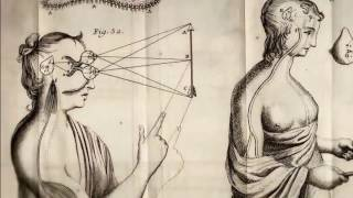 "Flat Earth & The Myth of Oneness: Teichrib, Monism & ""Star Stuff""..."
