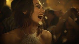 COCO MADEMOISELLE Eau de Parfum Intense - CHANEL thumbnail