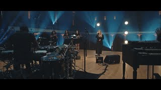 Kelly Clarkson Love So Soft Nashville Sessions