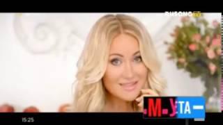 Виктория Ланевская / Мама / RUSONG TV