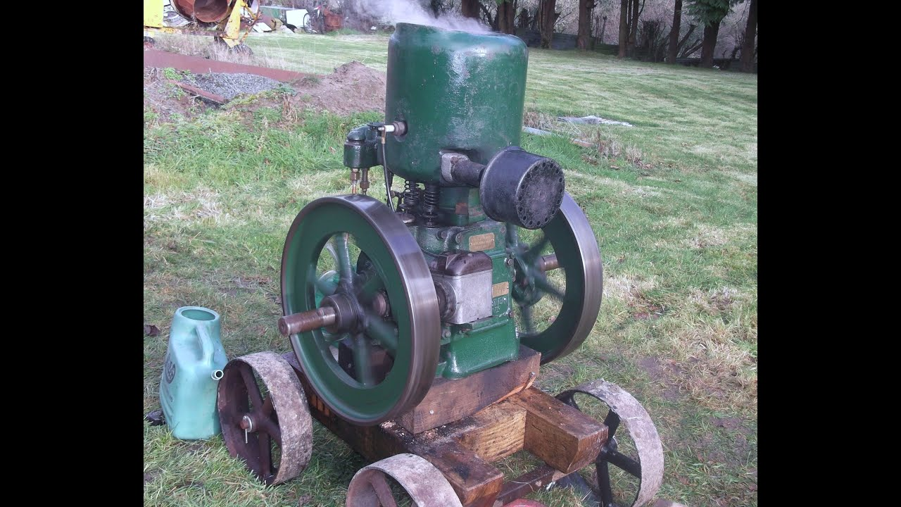 Stationary engine for sale 2018 2019 2020 ford cars for Stationary motors for sale
