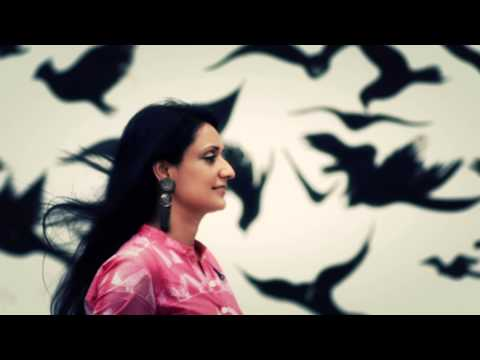 BOL-Sonam Kalra & The Sufi Gospel Project. Teaser video #2