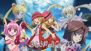 DESPACITO AMV ~ Anime Ships
