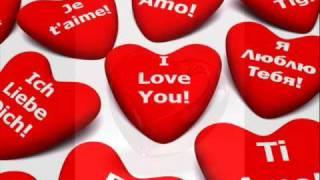Download romanegila raisa te amo MP3 song and Music Video
