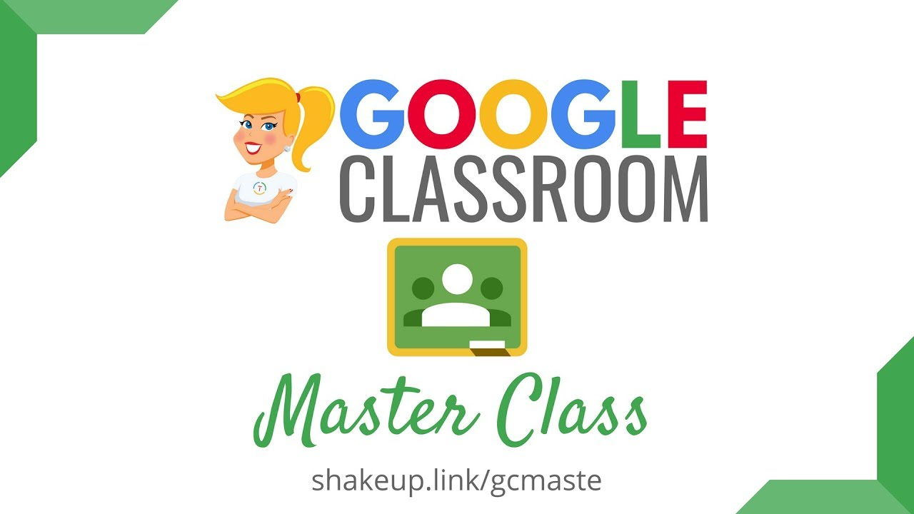 60+ Awesome Apps that Integrate with Google Classroom | Shake Up