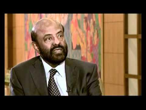 Businessman of the Year: Shiv Nadar - II