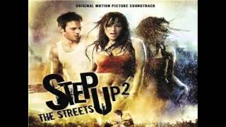 Step Up 2 Song-