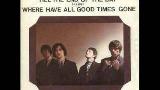The Kinks ""