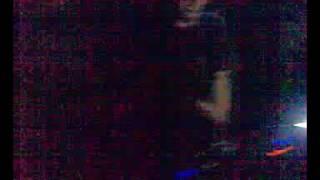 Bang Gang Deejays - 26/7/08 @ Code #4