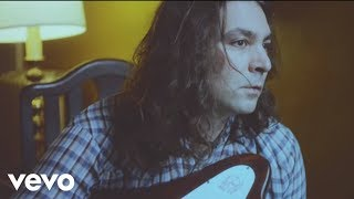 Watch War On Drugs Under The Pressure video