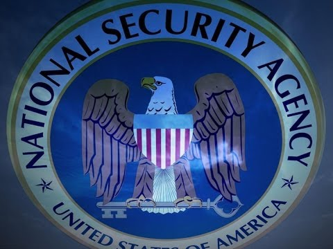 """Environmental Groups """"Shocked"""" by Reports of NSA Spying of U.N. Climate Talks"""
