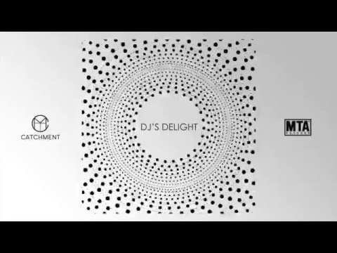 Dangerous Woman (Montis Remix) 320 kbps Free Download - FDM Ariana Grande - полная версия