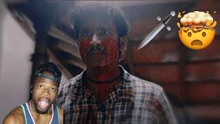 Download Asuran Flashback Fight Scene (ALL FIGHT SCENE) REACTION
