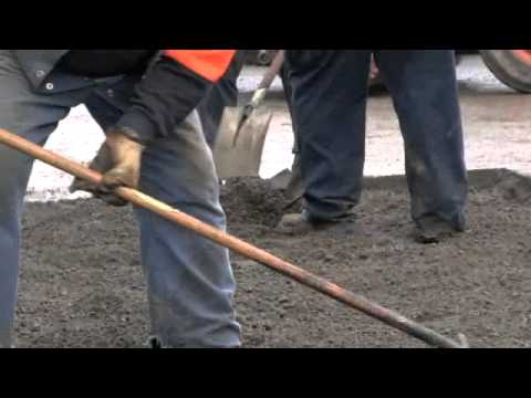 Bitumen Paving Altona Total Care Asphalting VIC