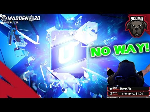 i-did-it-again!-legend-bundle-opening!-madden-20-pack-opening