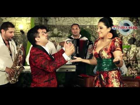 KristiYana & Cristi Nuca - Iubeste-ma cum te iubesc si eu (Official video) - RoTerra Music