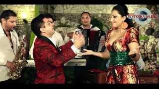 KristiYana & Cristi Nuca - Iubeste-ma cum te iubesc si eu (Official video) - RoTerra M ...