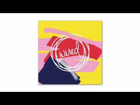 Download Iman Hanzo - Morenita (FNX Omar Remix)