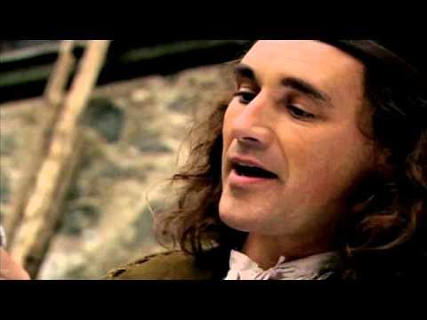Leonardo Da Vinci - A Homosexual, A Master Mind & A Genius Scientist -Must Watch Documentary - Part2