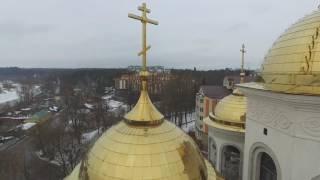 видео Интернет-провайдер в районе Дмитровский