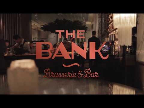 Park Hyatt Vienna - Für Marlies at The Bank Bar