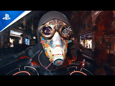 watch-dogs-:-legion-|-bande-annonce-cinématique-tipping-point---vf-|-ps5,-ps4