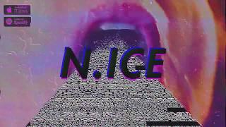 N.Ice - Океан (Lyric video 2018)