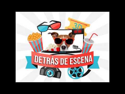 Kaiser & Cristofebril En Morande Con Compañia 2019из YouTube · Длительность: 7 мин27 с
