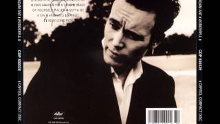 Adam Ant Wonderful (Acoustic)