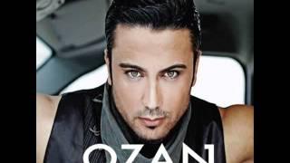 Ozan- Senden Büyük Allah Var ( Remix )