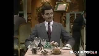 Mr Bean Orginals Episode 2