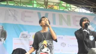 Video BDC - Gagal Nikung (New Song) download MP3, 3GP, MP4, WEBM, AVI, FLV Juli 2018