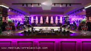 Zen Café🍸Buddha Luxury Lounge Sushi Bar Nightlife Backgound Music & Chillout Songs