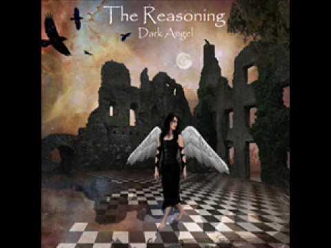 The Reasoning - Dark Angel