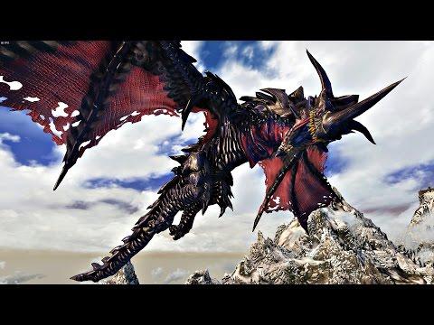 Скачать Мод Безумный Масочник На Skyrim - фото 5