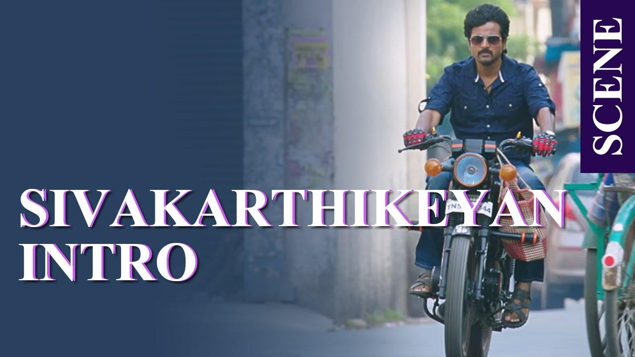 Download Rajini Murugan - Sivakarthikeyan Opening Scene | Sivakarthikeyan, keerthi Suresh, Soori | Ponram