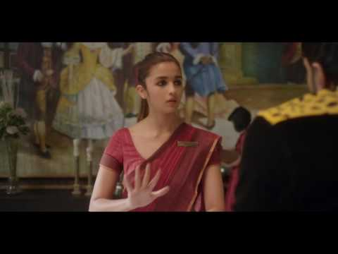 Thumbnail: MakeMyTrip | Hotel TVC (30 seconder Hindi)