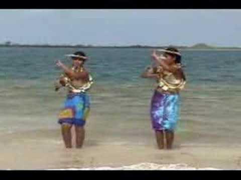 Kiribati Video Hits 2