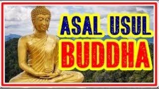 Download lagu Asal Usul Buddha oleh Ustaz Auni Mohamad MP3