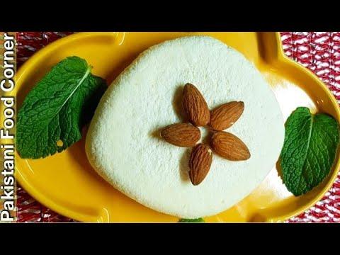 How to make perfect Paneer| Cheese | Paneer kasay bantay hain | Recipe by  Pakistani Food Corner