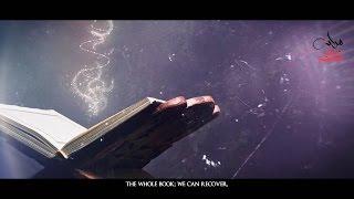 Miraculous Qur'an