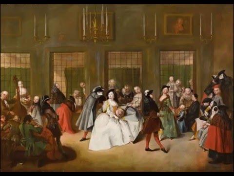 """Rossini: Overture & """"Una voce poco fa"""" (Barber of Seville). Bayo, Alessandrini"""