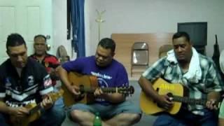 Tongan Gospel  Folofola Mai