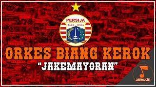 Orkes Biang Kerok Jakemayoran