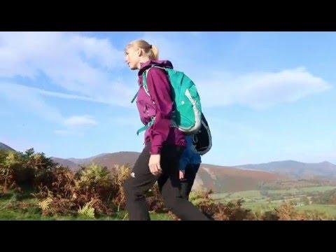 SS16 Jacket Reviews - Mountain Equipment Women's Ogre Drilite Jacket