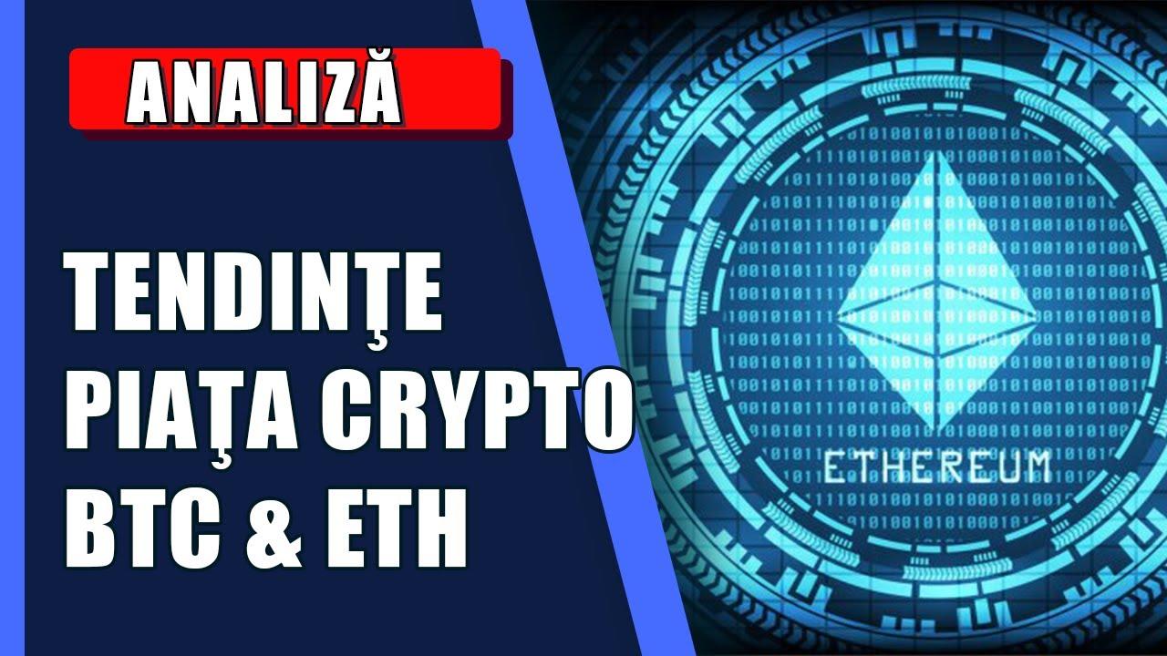 oportunități de bitcoin vindem aur pentru bitcoin