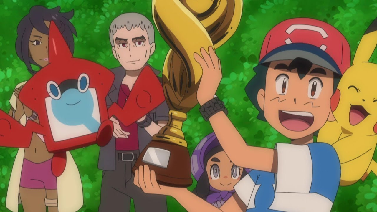Momentos épicos del Anime - Alerta SPOILERS Maxresdefault