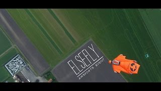 Elsefly – Airsports Event