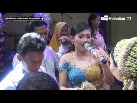Kebayang  - Anik Arnika Jaya Live Kaliwlingi Brebes