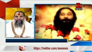 Doctors declare Ashutosh Maharaj clinically dead, followers claim he is in samadhi